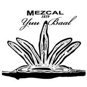 Yuu Baal Mezcal