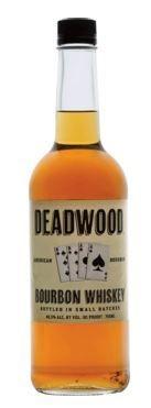 Deadwood.JPG
