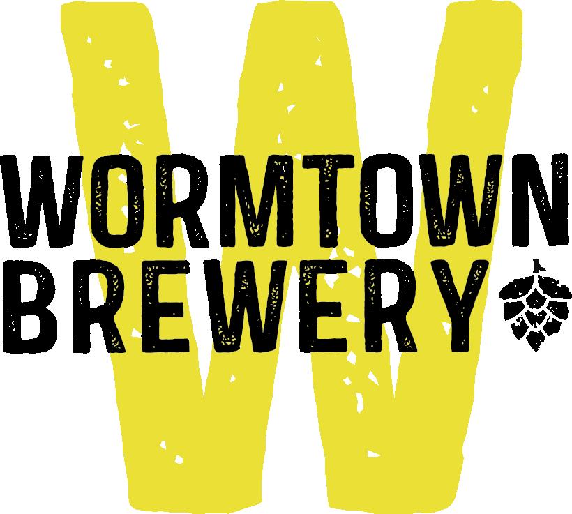 Wormtown_Logo.jpg