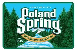 poland spring.jpg