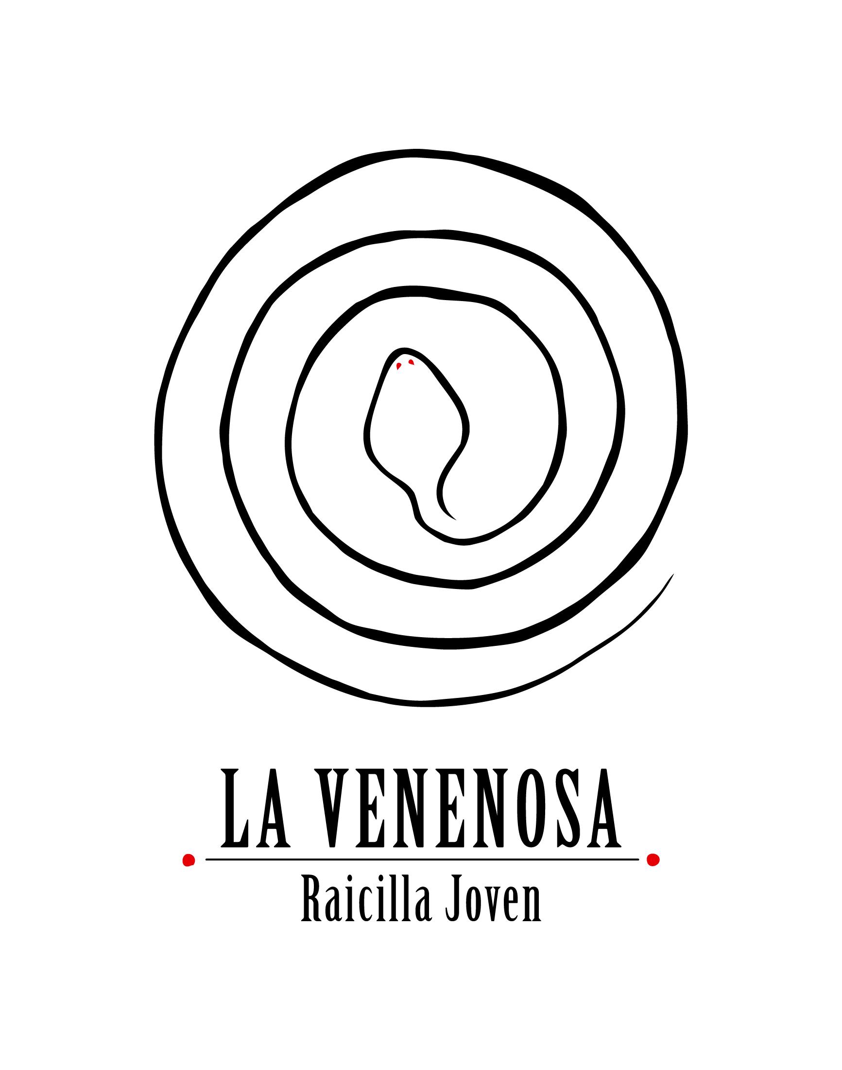 la_venenosa.jpg