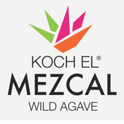 kochmezcal.jpg