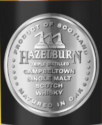 Hazelburn.JPG