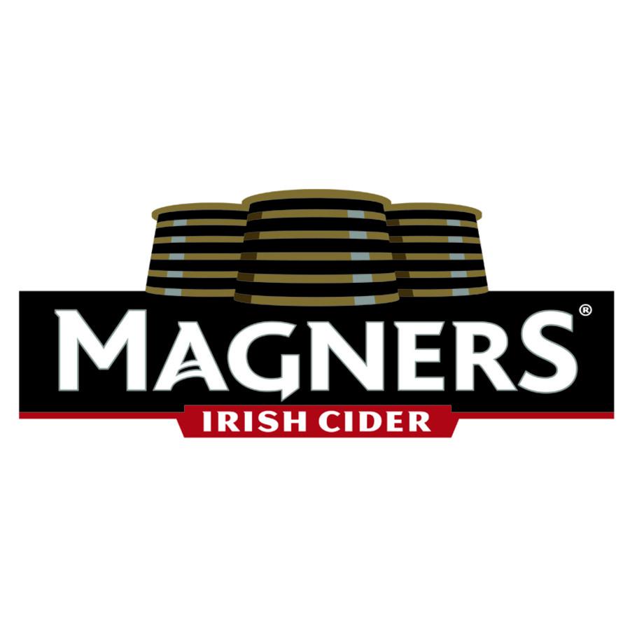MAGNERS-LOGO.jpg