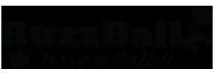 Buzz Balls