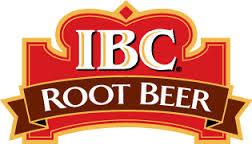 IBC root beer.jpg
