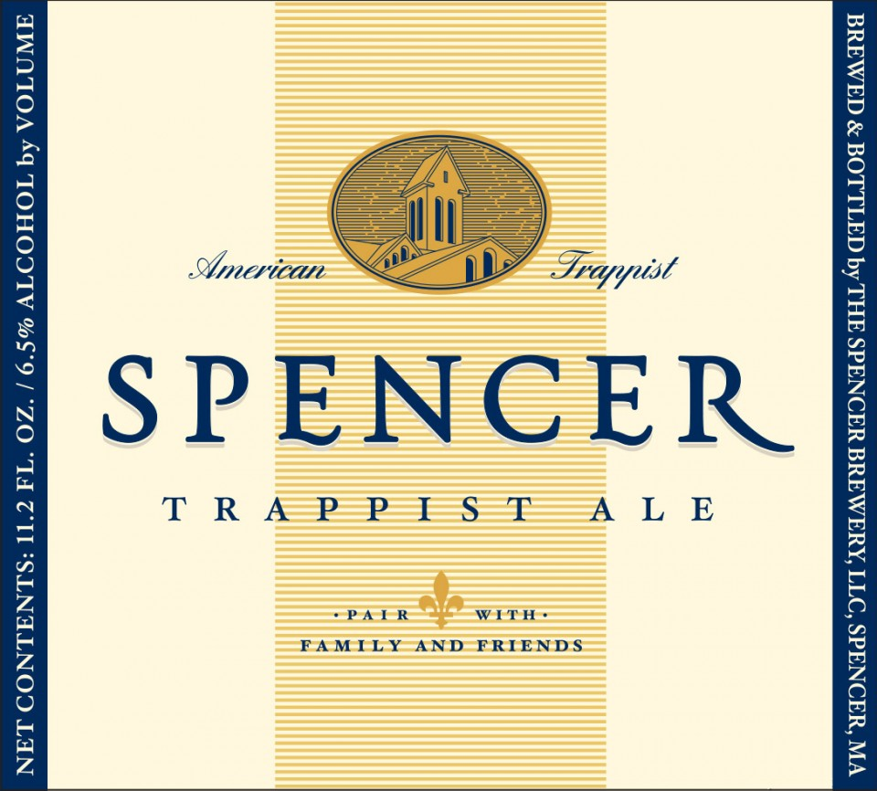 Spencer-Trappist-Ale-960x866.jpg